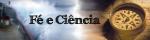 fe' e Ciencia